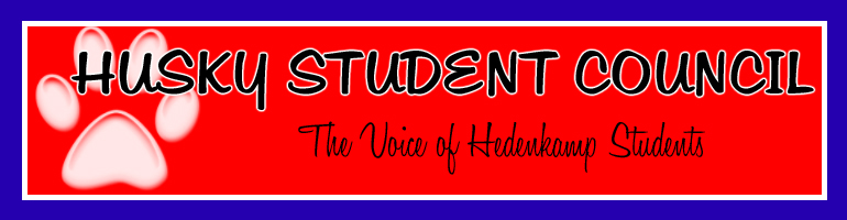 essay for student council treasurer custom writing at spd alzey de for council treasurer essay student